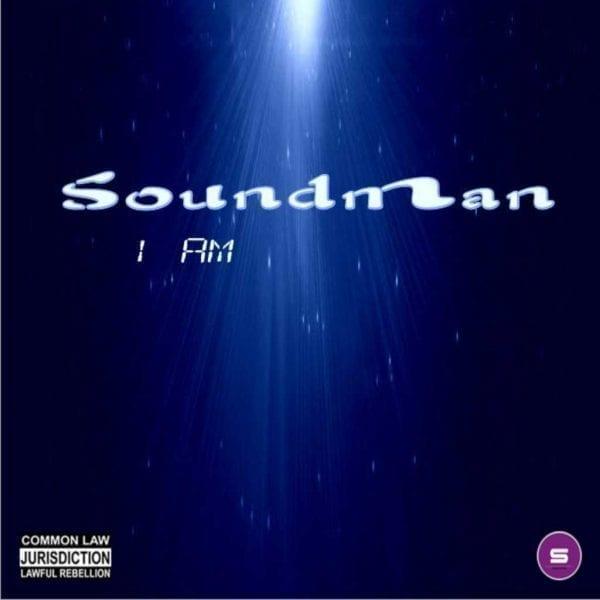 i Am – Soundman