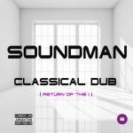 Classical Dub