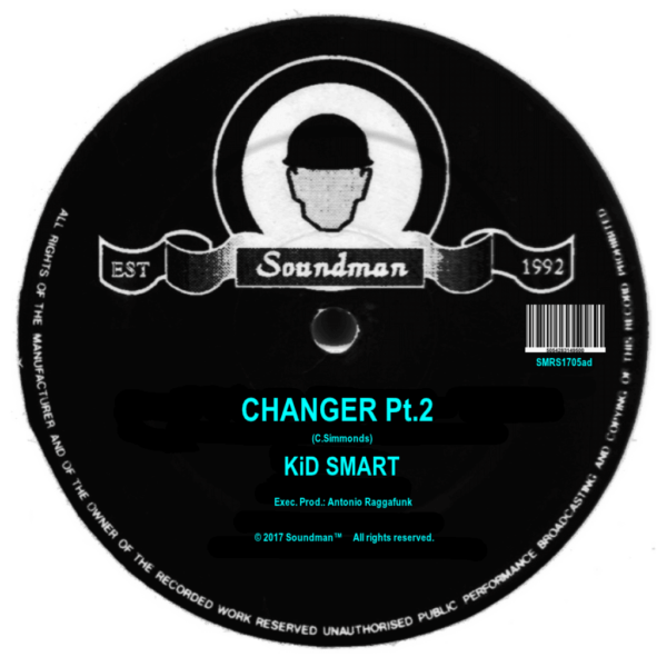 Changer Pt.2